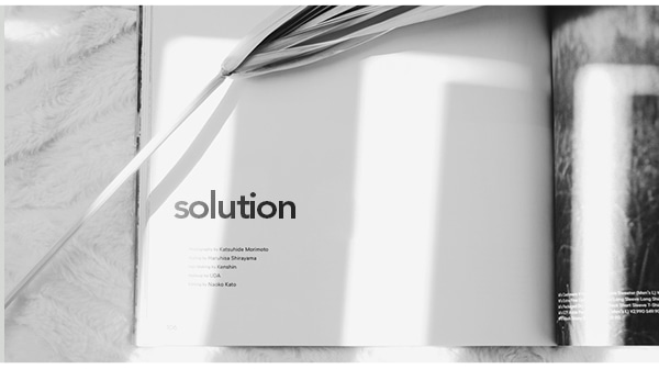 solution_background